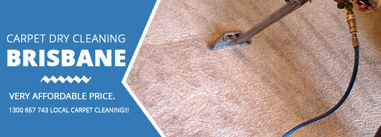 Carpet Cleaning North Ipswich