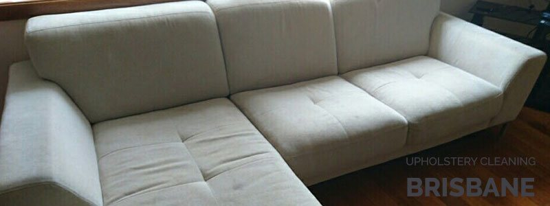 Sofa Cleaning Brisbane