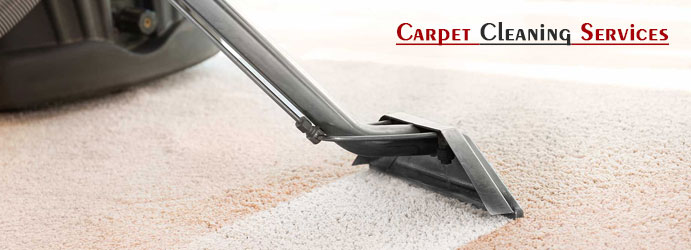 Carpet Cleaning Bobinawarrah