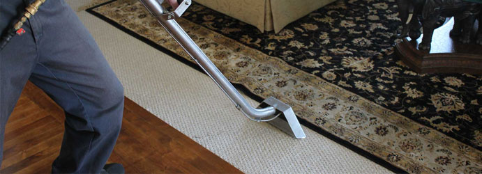 Professional Carpet Cleaning Services Melbourne