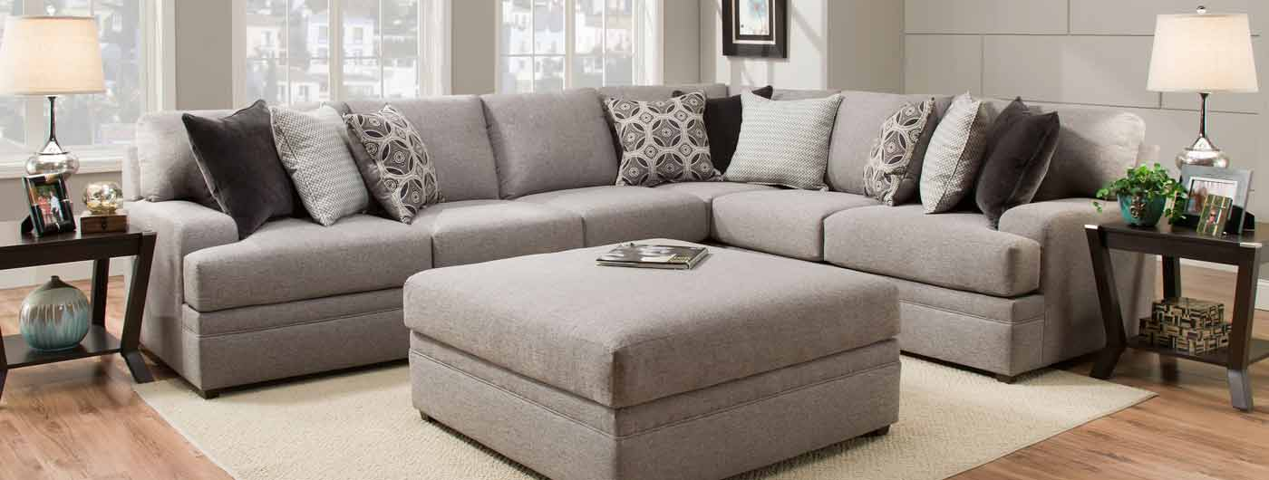 Sofa Cleaning Company Perth