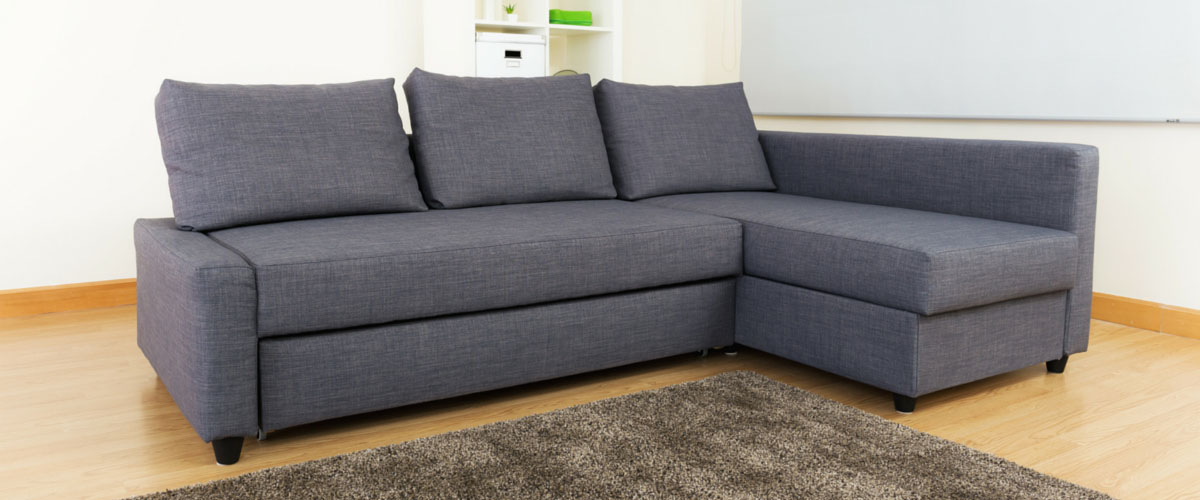 Upholstery Couch Sofa Cleaning Perth Call 0410 452 014