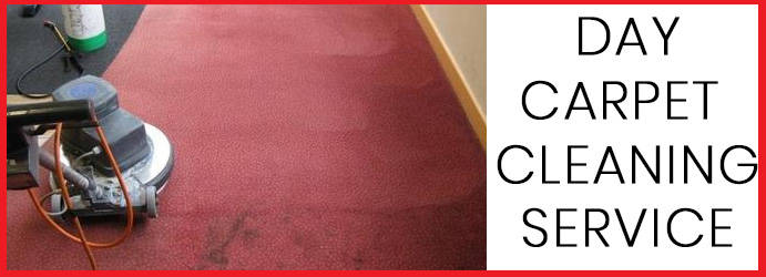 Day Carpet Cleaning Service