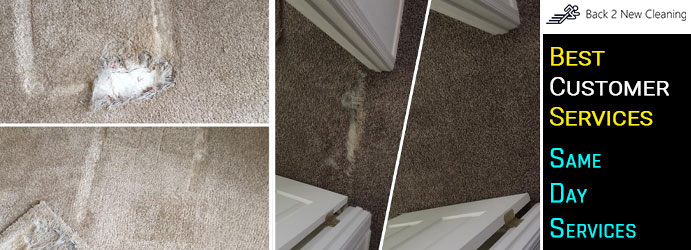 Carpet Repair Service Embleton