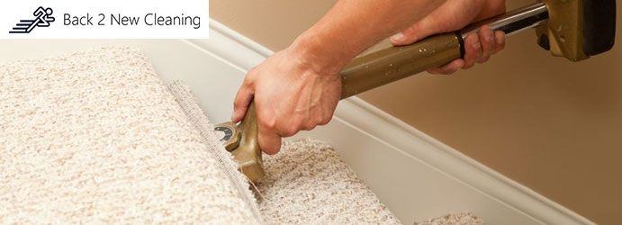 Carpet Stretching Services Chesney Vale