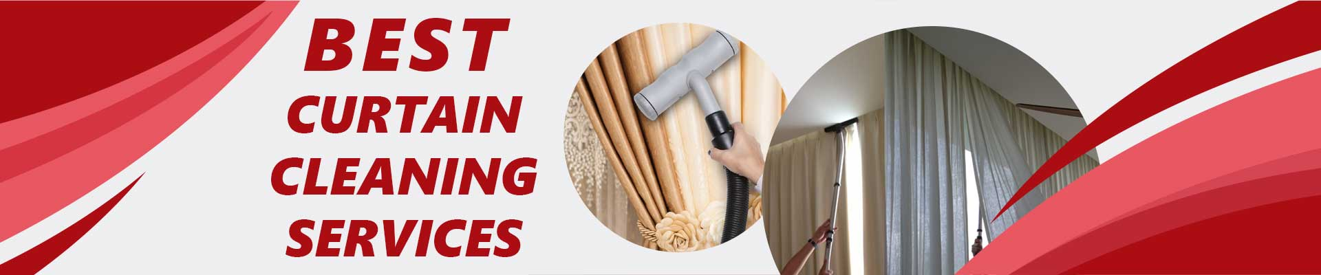 Curtain Cleaning Brisbane
