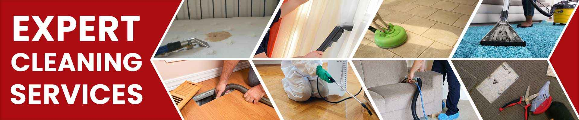 Expert Cleaning Services Brisbane