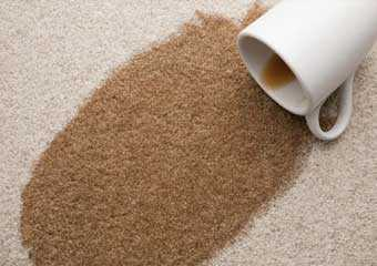Carpet Stain Removal Hocking