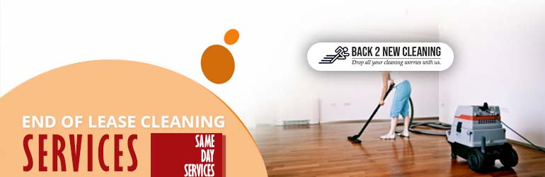 Professional Carpet Cleaning Mangalore