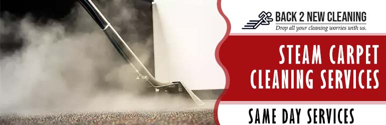 Steam Carpet Cleaning Mangalore