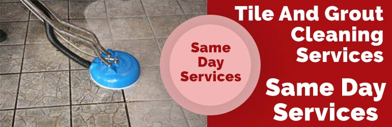 Tile And Grout Cleaning Hobart