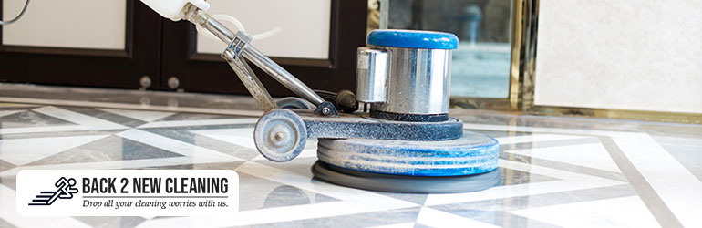 Tile Cleaning Tomewin
