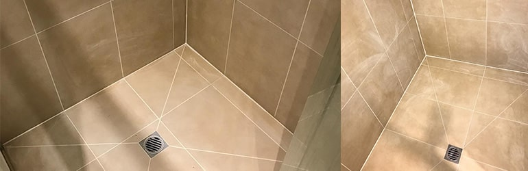 Tile Grout Cleaning Ipswich