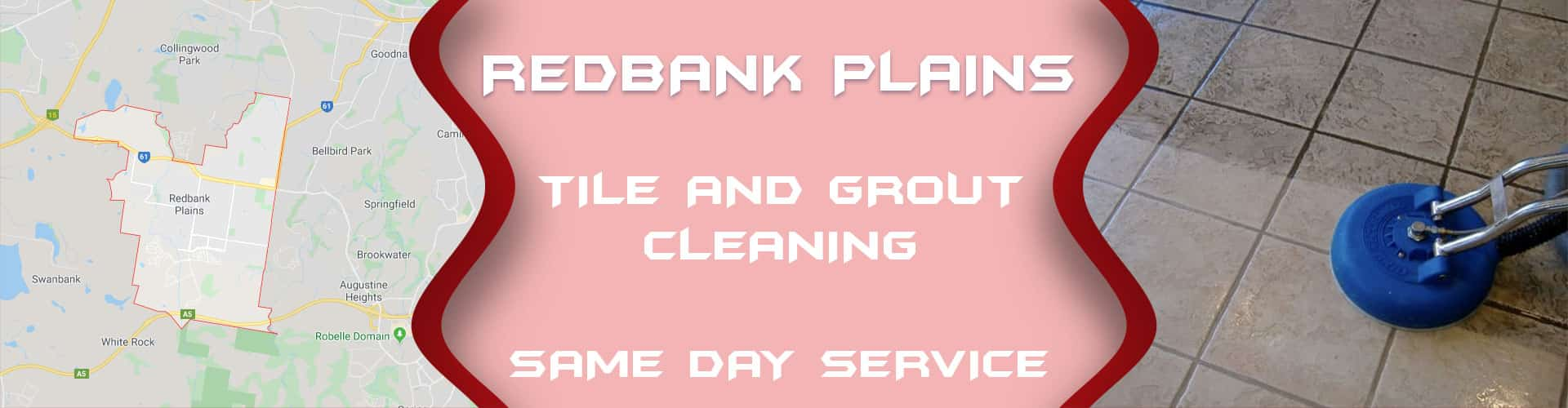 tile grout cleaning redbank plains