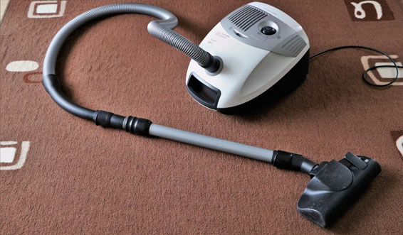 Carpet Cleaning Hobart