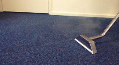 Steam Carpet Cleaning Pirrinuan