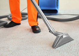 Dry Carpet Cleaning Launceston