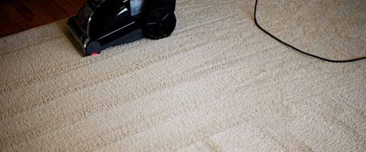 Carpet Cleaning Services (3)