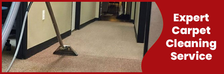 Effective Carpet Cleaning Service