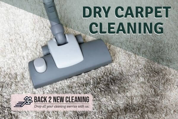 carpet dry cleaning upper coomera
