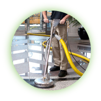 Grout High Pressure Cleaning Service