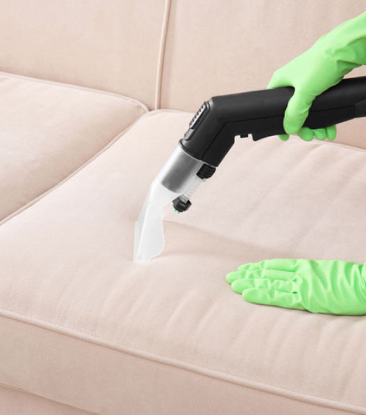 Best Ways to Remove Stains from Sofa or Couch