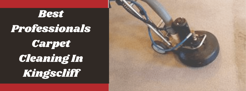 Best Professionals Carpet Cleaning In Kingscliff