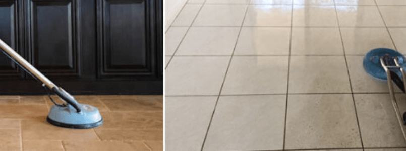 Best Tile And Grout Cleaners