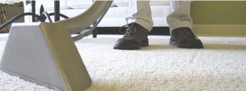 Carpet Cleaning Pagewood