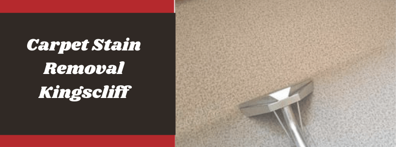 Carpet Stain Removal Services Kingscliff