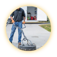 Concrete Sealing Windsor