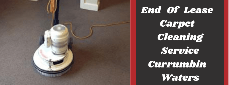 End Of Lease Carpet Cleaning Service Currumbin Waters