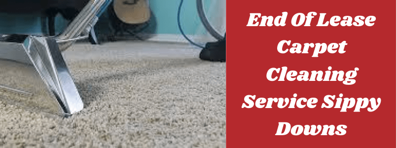 End Of Lease Carpet Cleaning Service Sippy Downs
