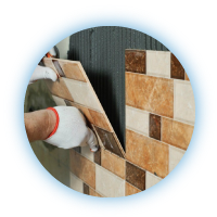 Tile Repairs Robina