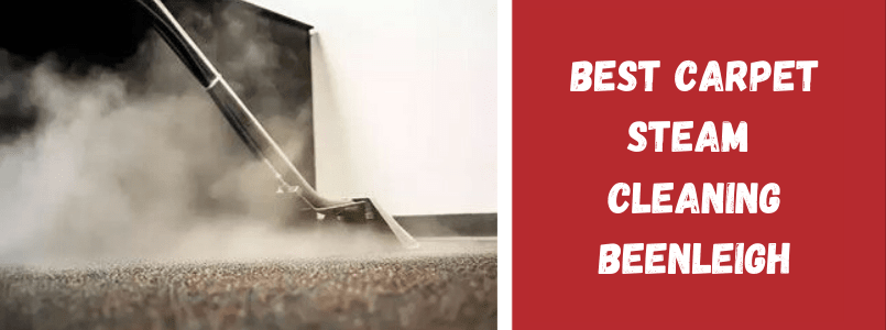 Carpet Steam Cleaning Beenleigh