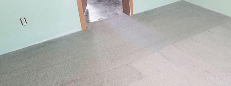 End Of Lease Carpet Cleaning Service Indooroopilly