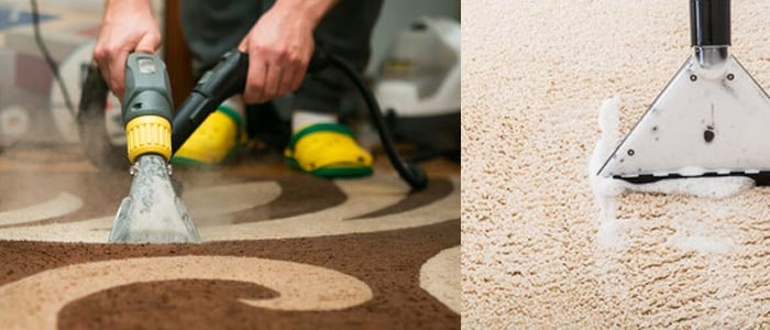 Experts Carpet Cleaning In Hawthorne