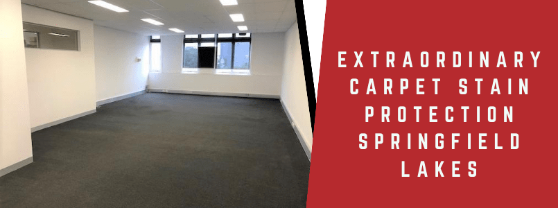 Extraordinary Carpet Stain Protection Springfield Lakes