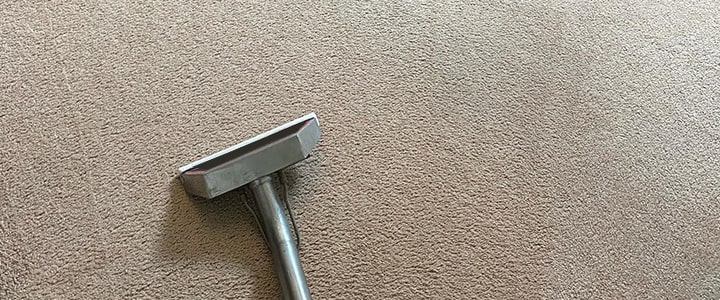 Best Carpet Cleaning Service