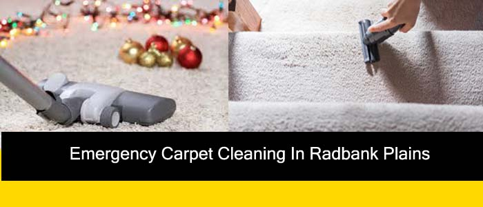 Emergency Carpet Cleaning In Redbank Plains