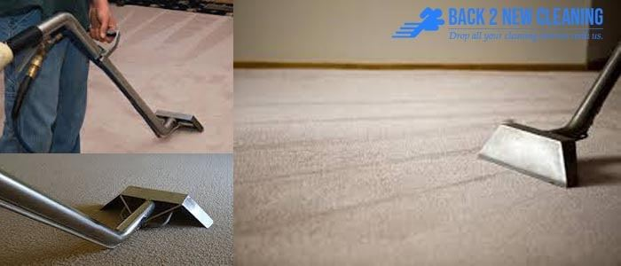 Affordable Carpet Cleaning Service in Woolloongabba