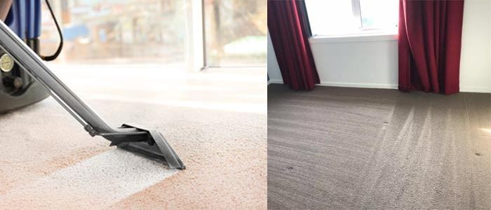 Carpet Cleaning Bridgeman Downs
