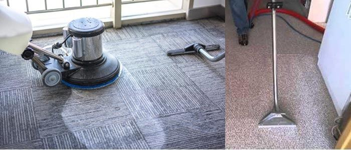 Carpet Cleaning North Lakes