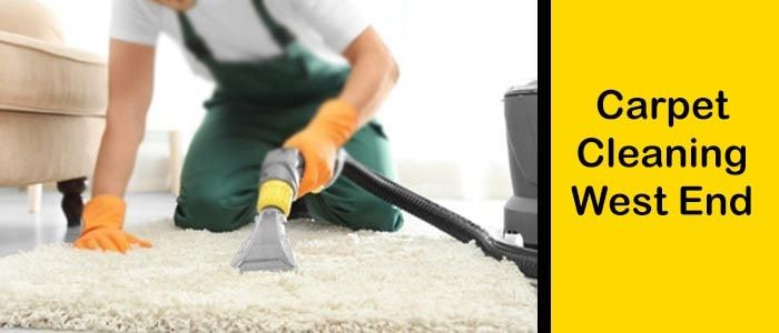 Carpet-Cleaning-West-End