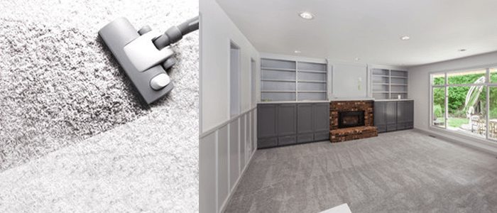 Emergency Carpet Cleaning In Surfers Paradise