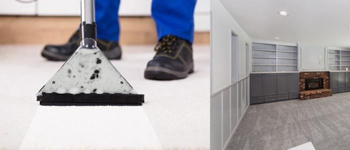 Experts Carpet Cleaning Coolum Beach