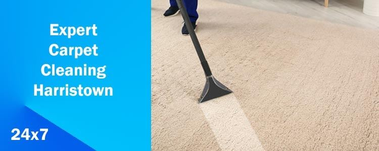 Experts Carpet Cleaning Harristown