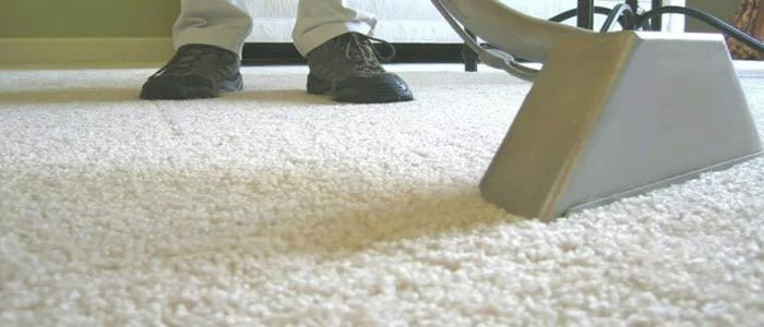Professional Carpet Cleaning Service Burleigh Waters