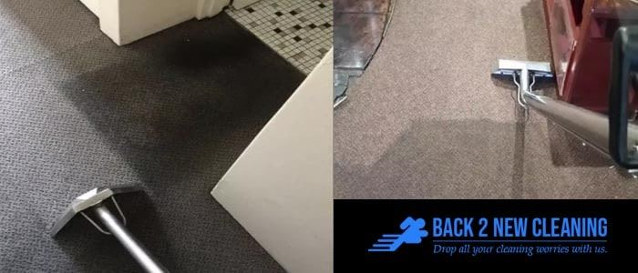 Same-Day And Affordable Carpet Cleaning Services