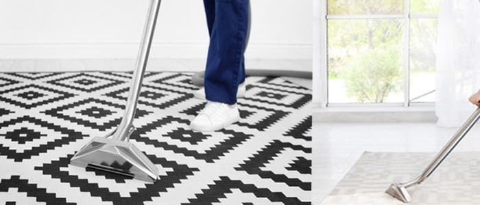 Same-Day Carpet Cleaning Service In Broadbeach Waters